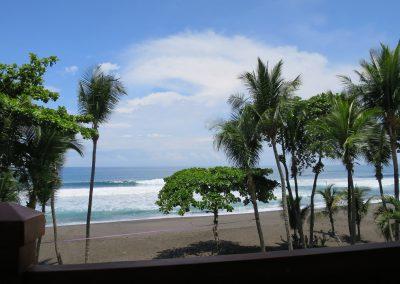 Ocean View 16