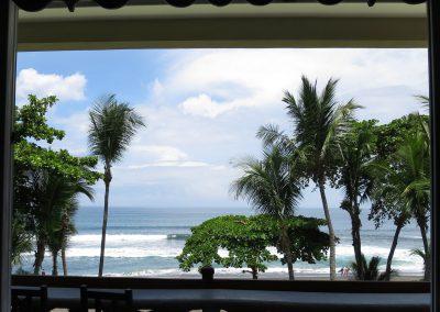 Ocean View 17