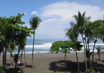 Ocean View 7